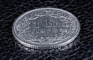 swiss-francs-274113_1280