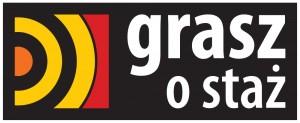 logo_grasz_border_jpg_rgb-300x123
