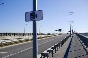bridge-365938_1280