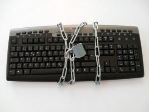 keyboard-628703_1280