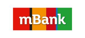 mbank-podstawowy-logotyp